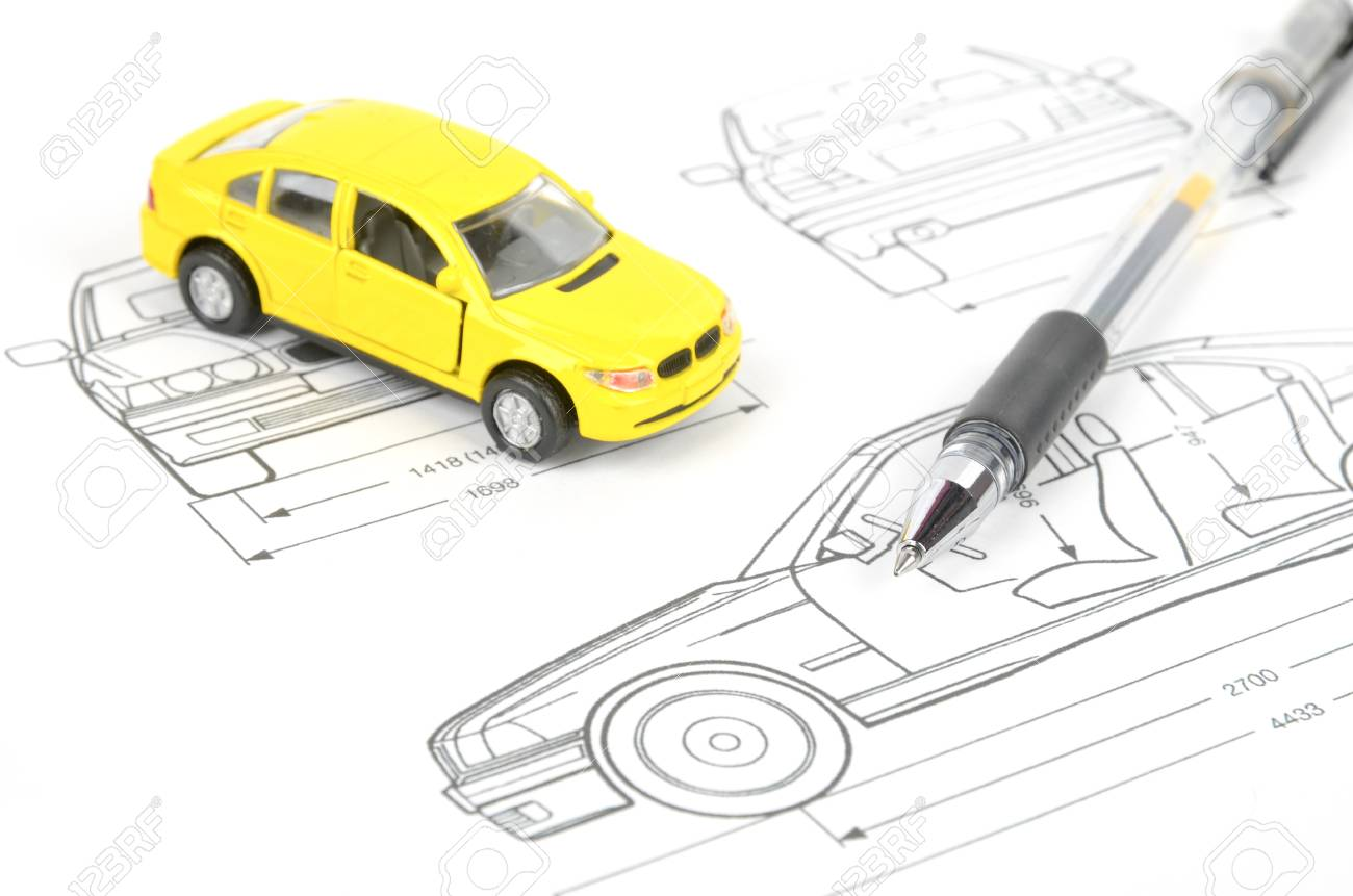 Famous blueprint value car contemporary electrical system block amazing blueprint value car ideas electrical circuit diagram malvernweather Image collections