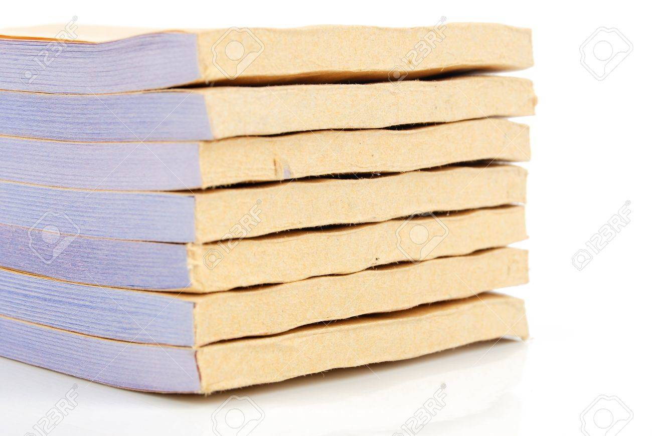 carbonless copy paper stock photo picture and royalty free image