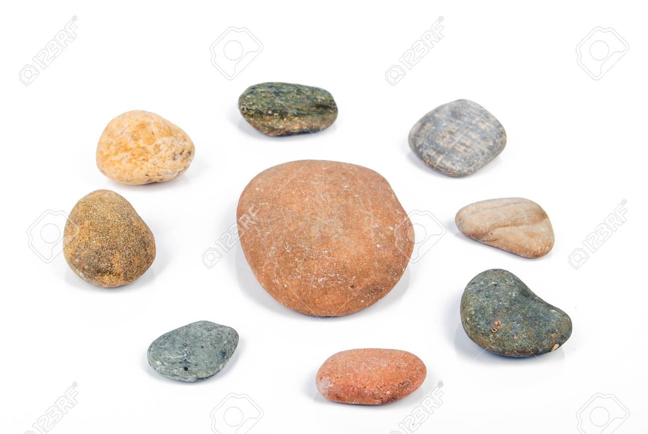 Stone Stock Photo - 13812368