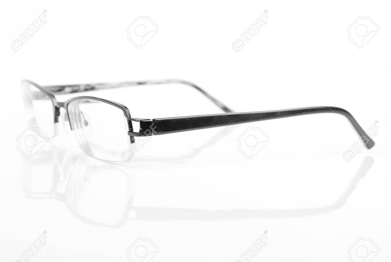 Glasses Stock Photo - 13864953