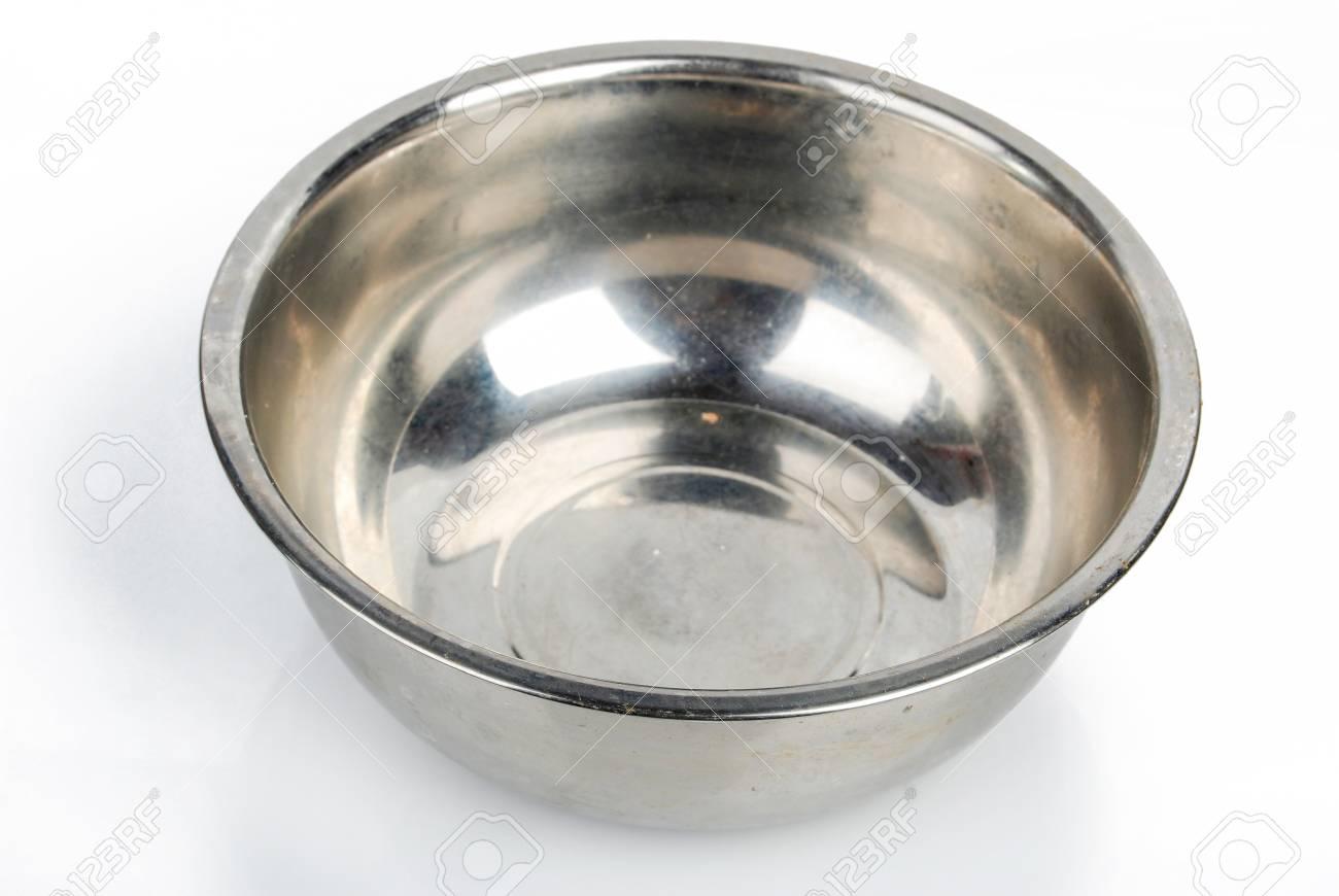 Pot Stock Photo - 13908519