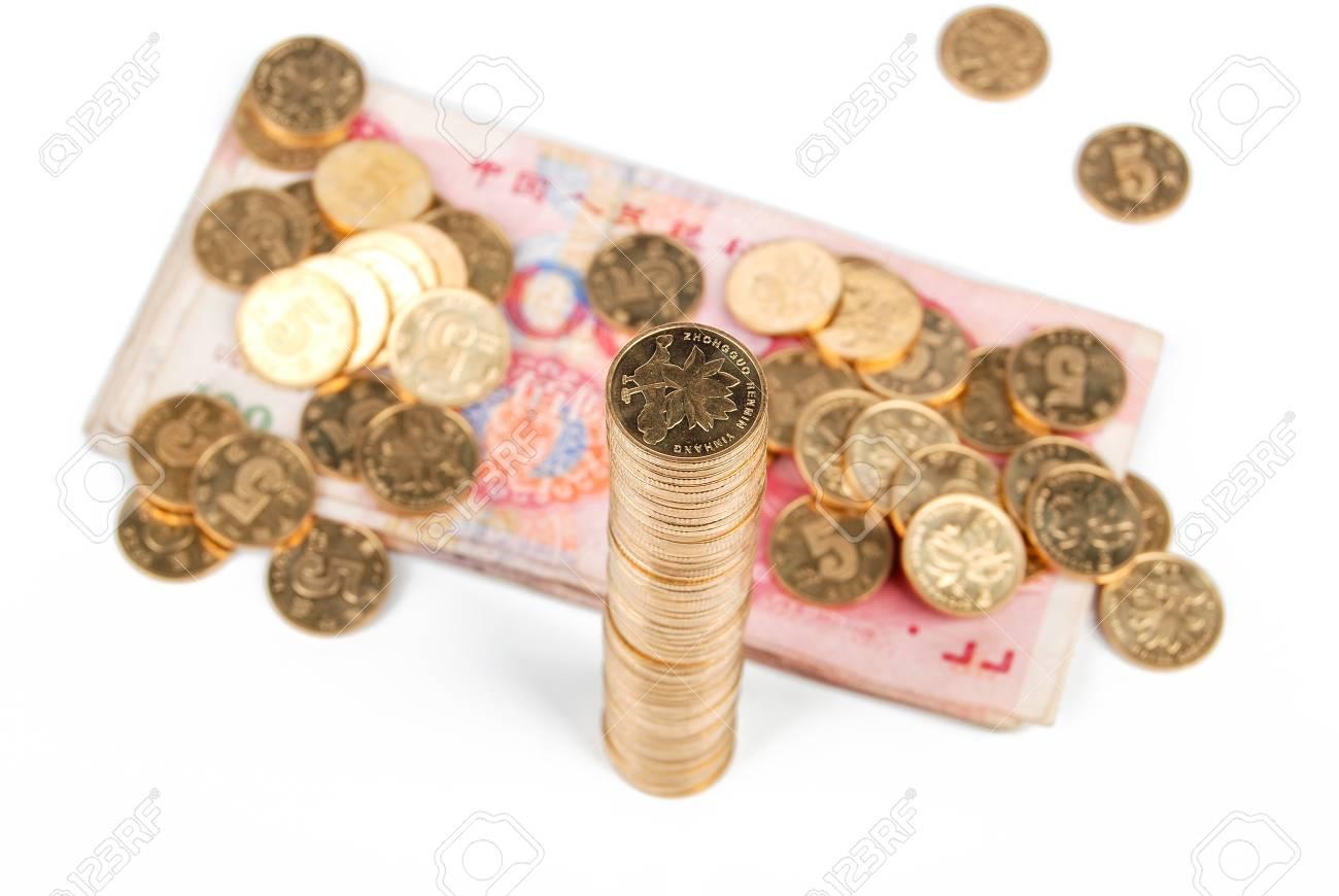 Finance Stock Photo - 14076788