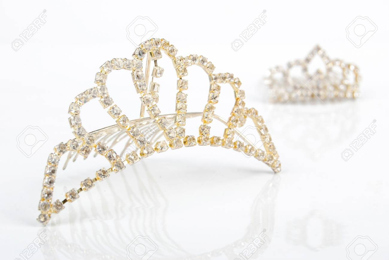 Crown Stock Photo - 14268257