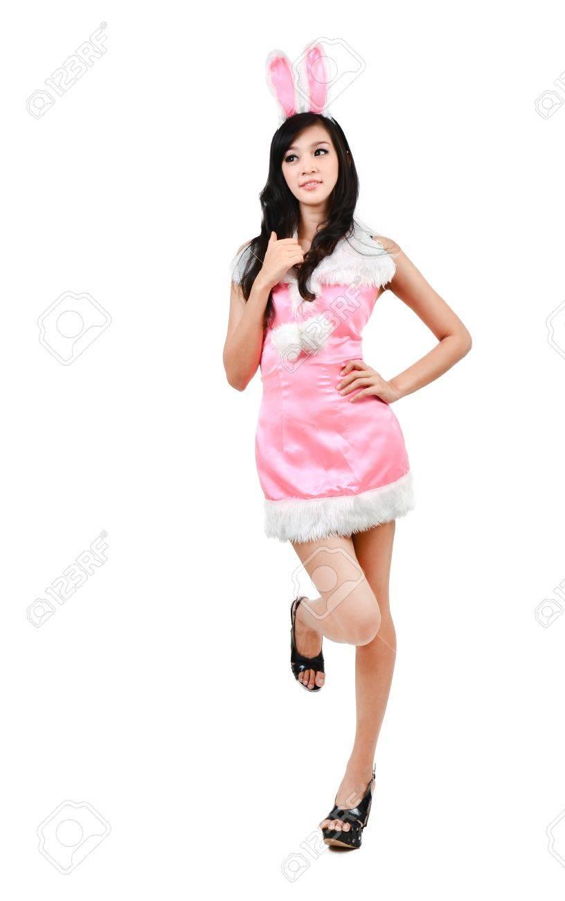 Couple pantyhose stockings face sitting piss pantyhose