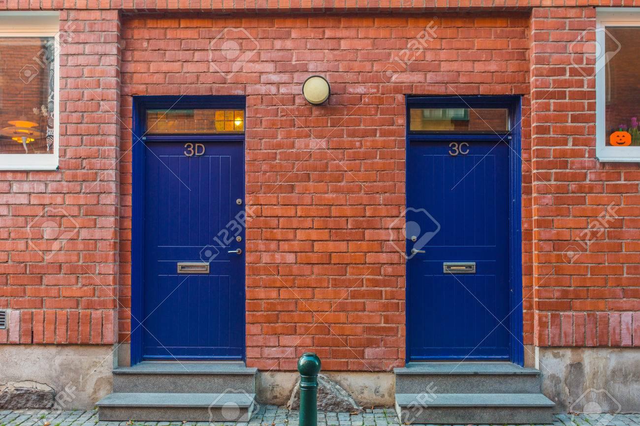 Eccezionale Colorare Casa Esterno. Free Idee Per Tinteggiare Casa Moderna  KJ11