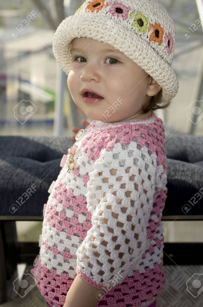 bebi stock photo, picture and royalty free image. image 28289281.