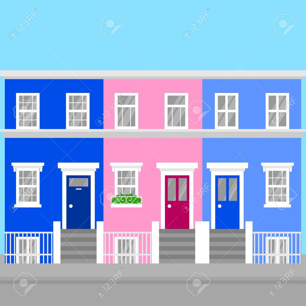 Notting Hill Ladbroke Grove notting deutsch | the notting hill mystery