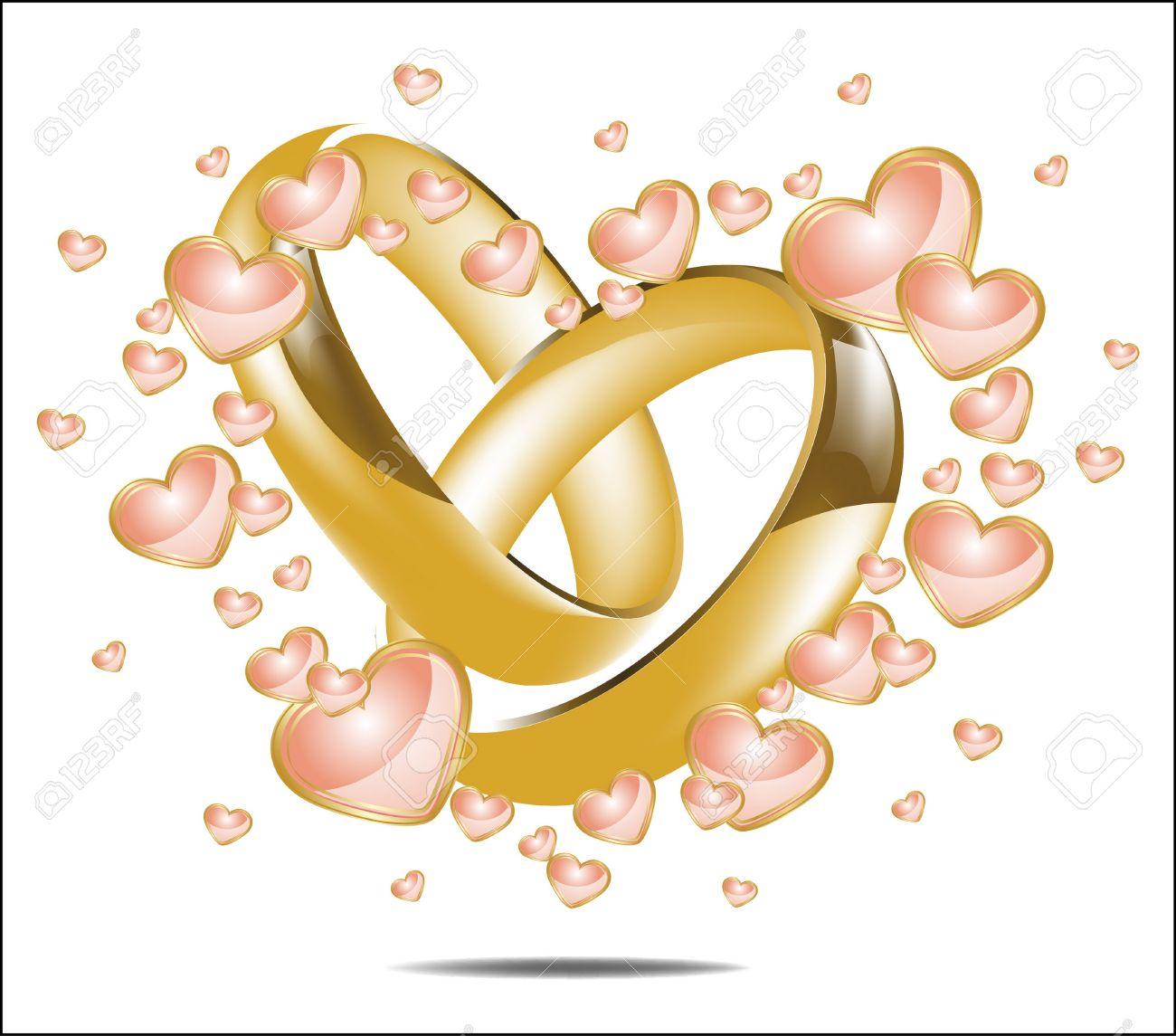 weddinganniversaryrings3 wedding anniversary rings