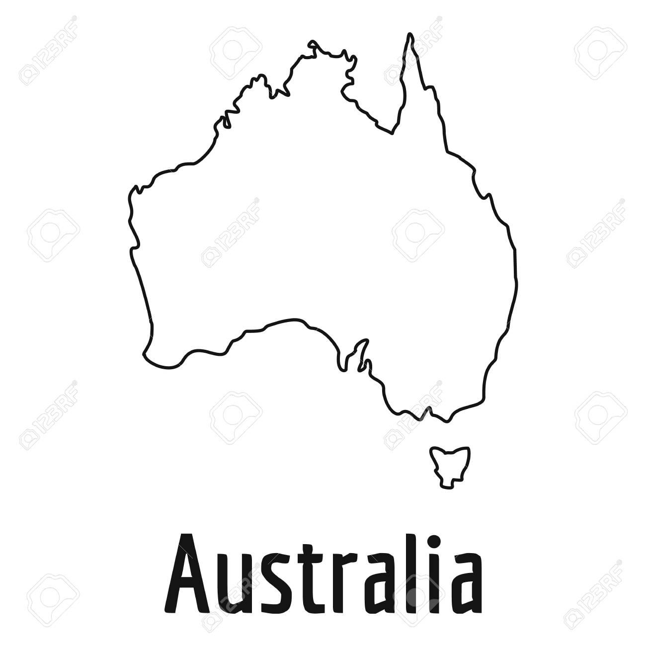Stock Illustration on simple tasmania map, simple myanmar map, simple mediterranean map, simple south asia map, simple russian federation map, simple carribbean map, simple okinawa map, simple u.s. map, simple land use map, simple denmark map, simple south america map, simple bolivia map, simple switzerland map, simple china map, simple western front map, simple austria map, simple colombia map, simple guam map, simple basque country map, simple parking map,