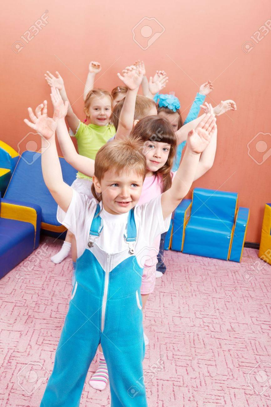 Image result for joyful kids