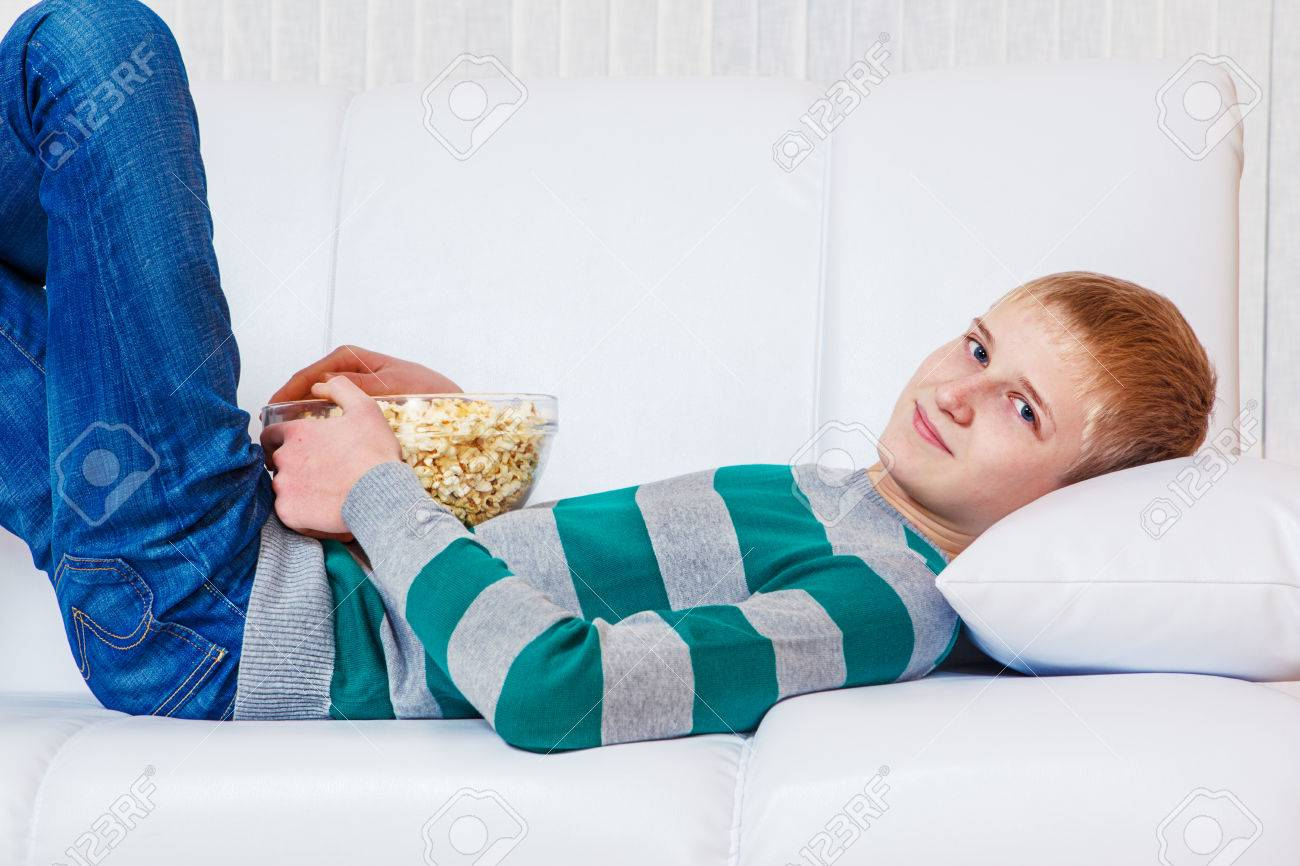 image hq popcorn download hd watch freepngimg watches png