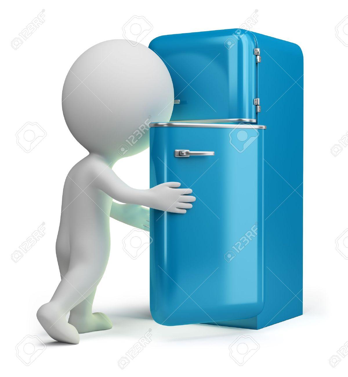 Erfreut Kühlschrank Suchen Galerie - Die Besten Wohnideen ...