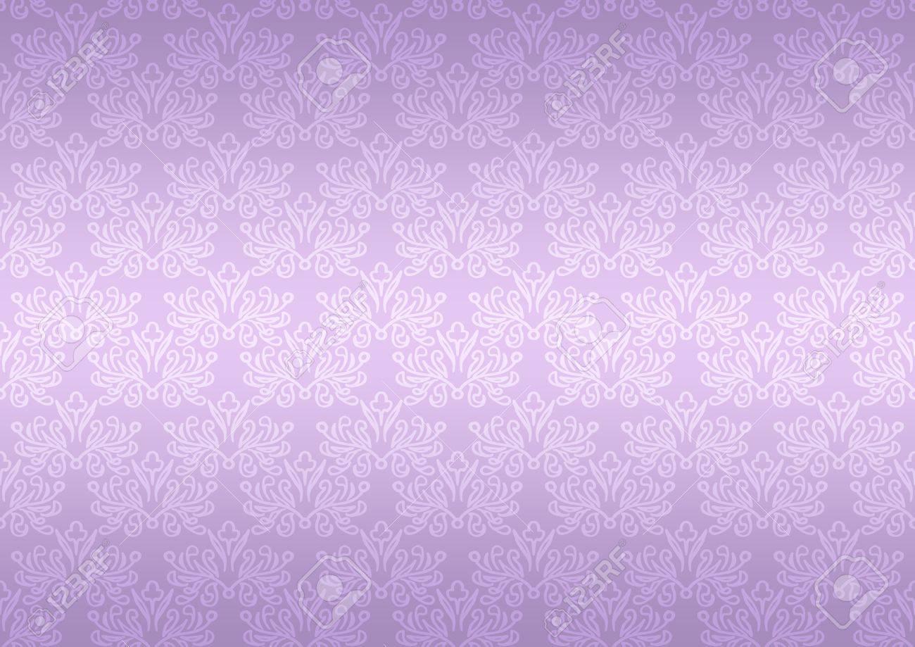 Seamless pattern wallp...