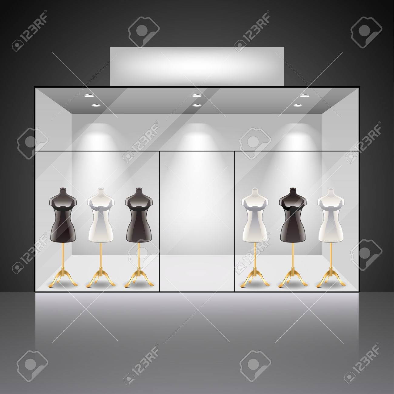 mannequin dummy images u0026 stock pictures royalty free mannequin