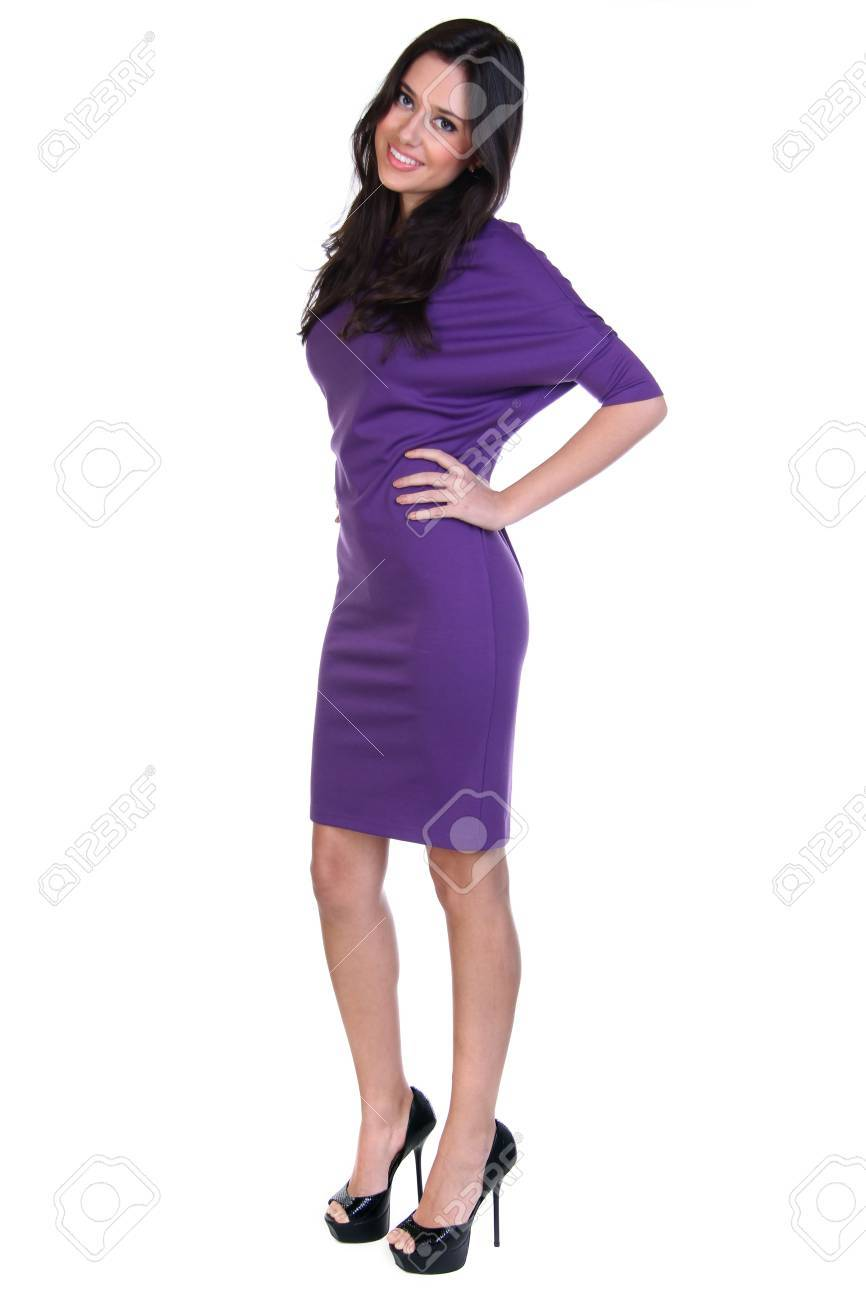 Fantástico Partido De Los Vestidos De Chicago Imágenes - Vestido de ...