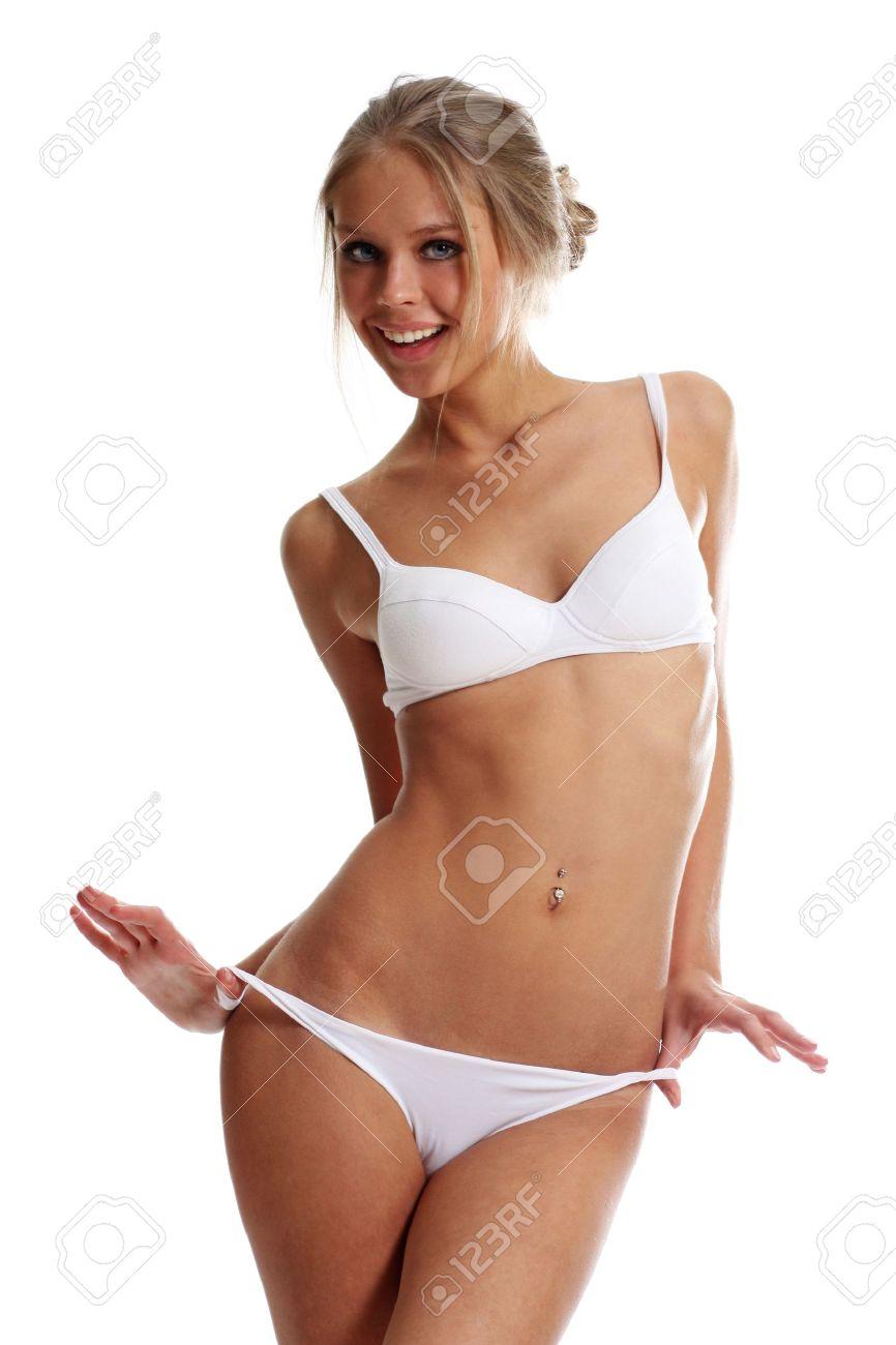 Underwear Porn Videos at