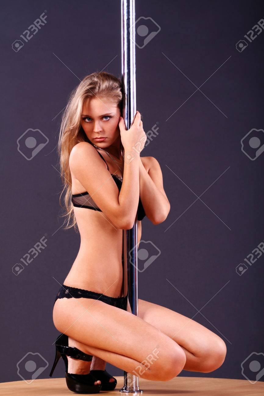 Full masturbation by amateur boy!