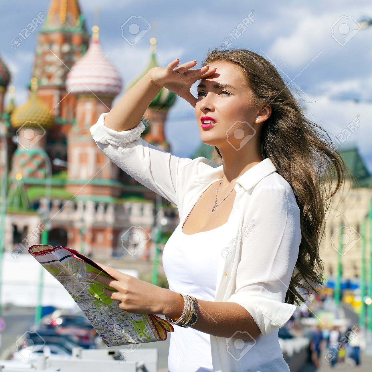 Site Map Russian Ladies Russian