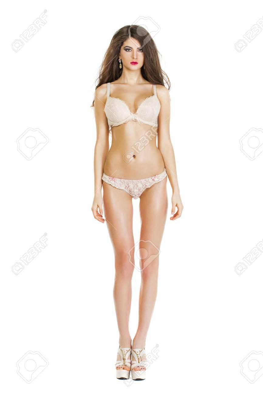 modelos mujeres cuerpo completo