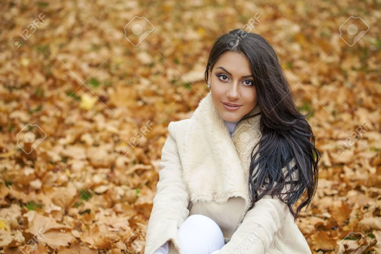 arab woman stock photos. royalty free arab woman images