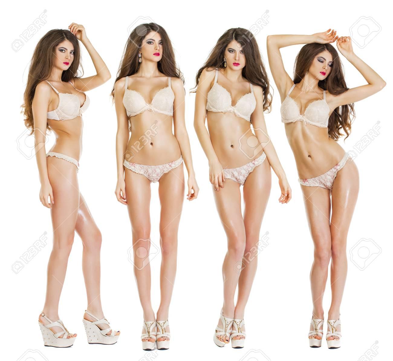 مهيب لسحب حزن Women Underwear Models Psidiagnosticins Com