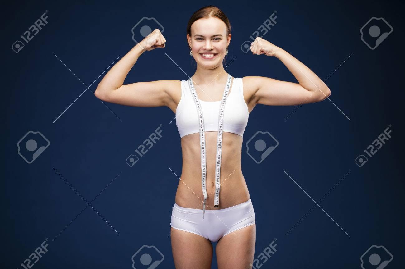 F(x) victoria lose weight