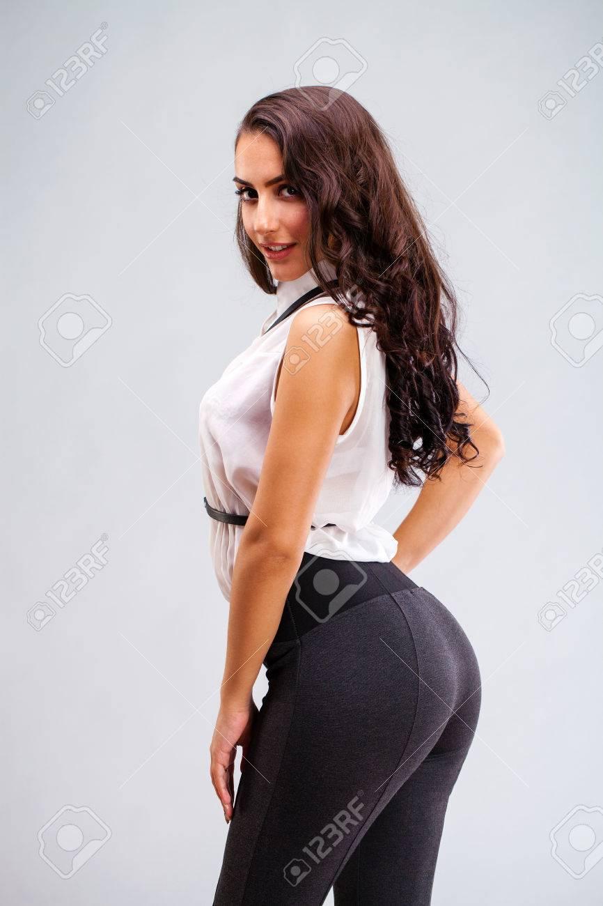Gabrielle reesce pornstar