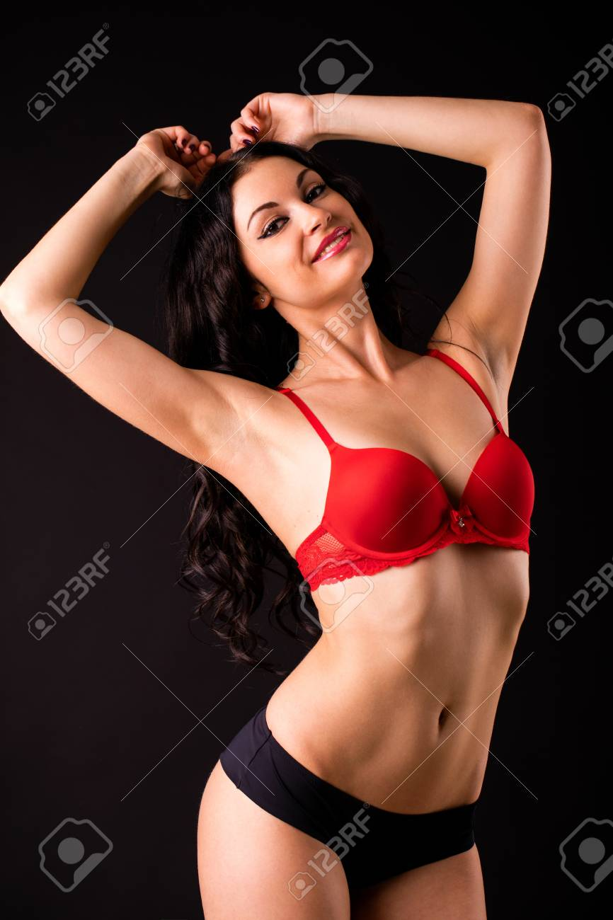 Rebecca ann ramos playboy playmates nude