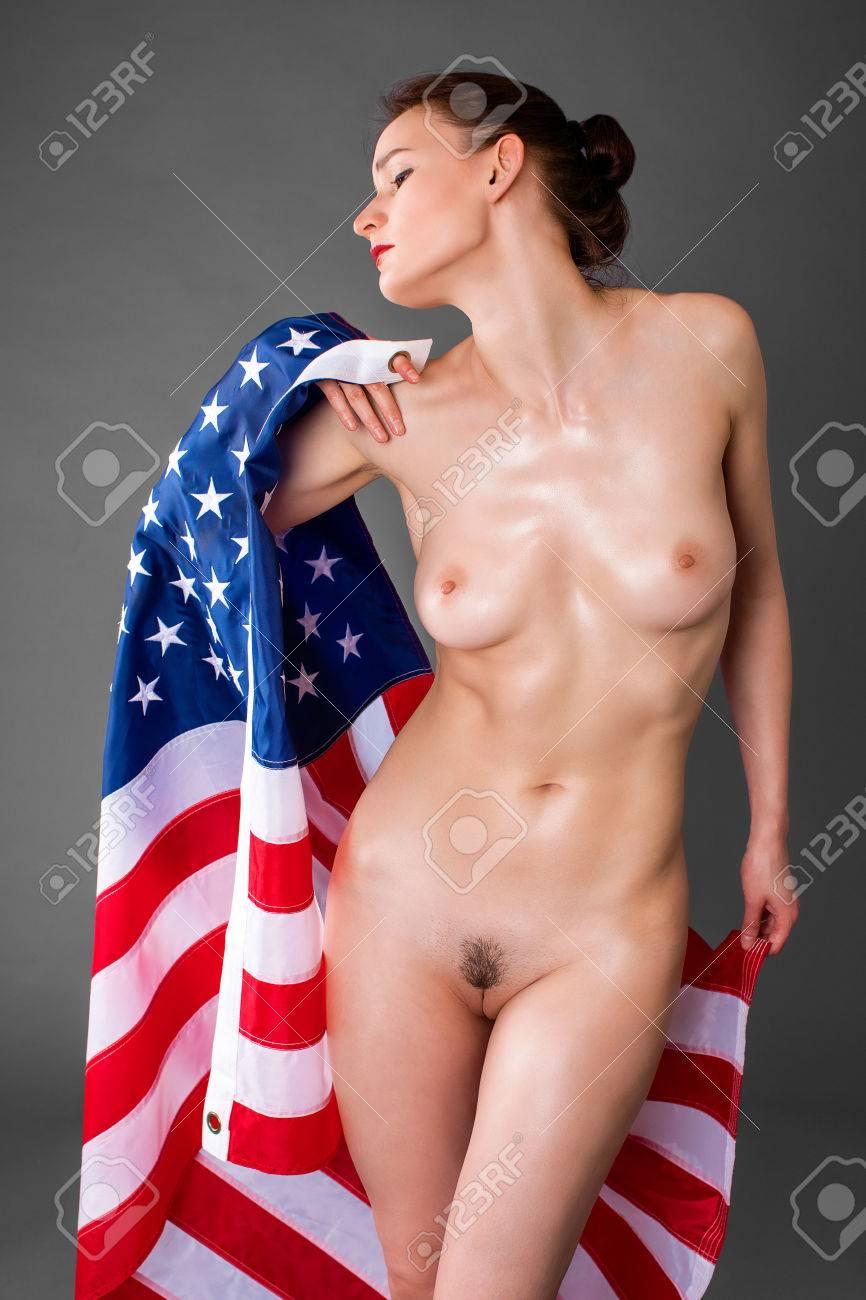 Nude pics of colorado girls