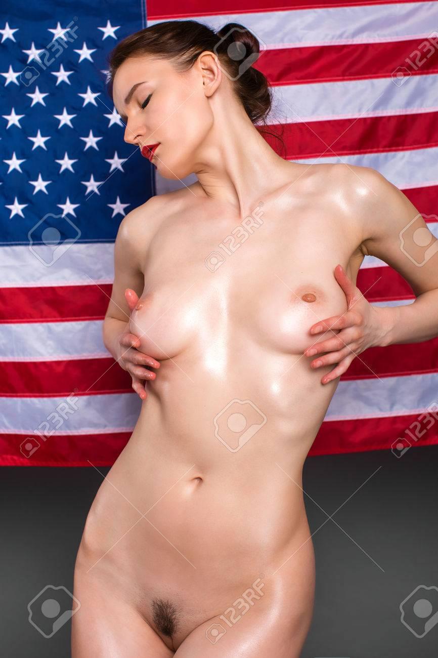 Bbw la gurl nude