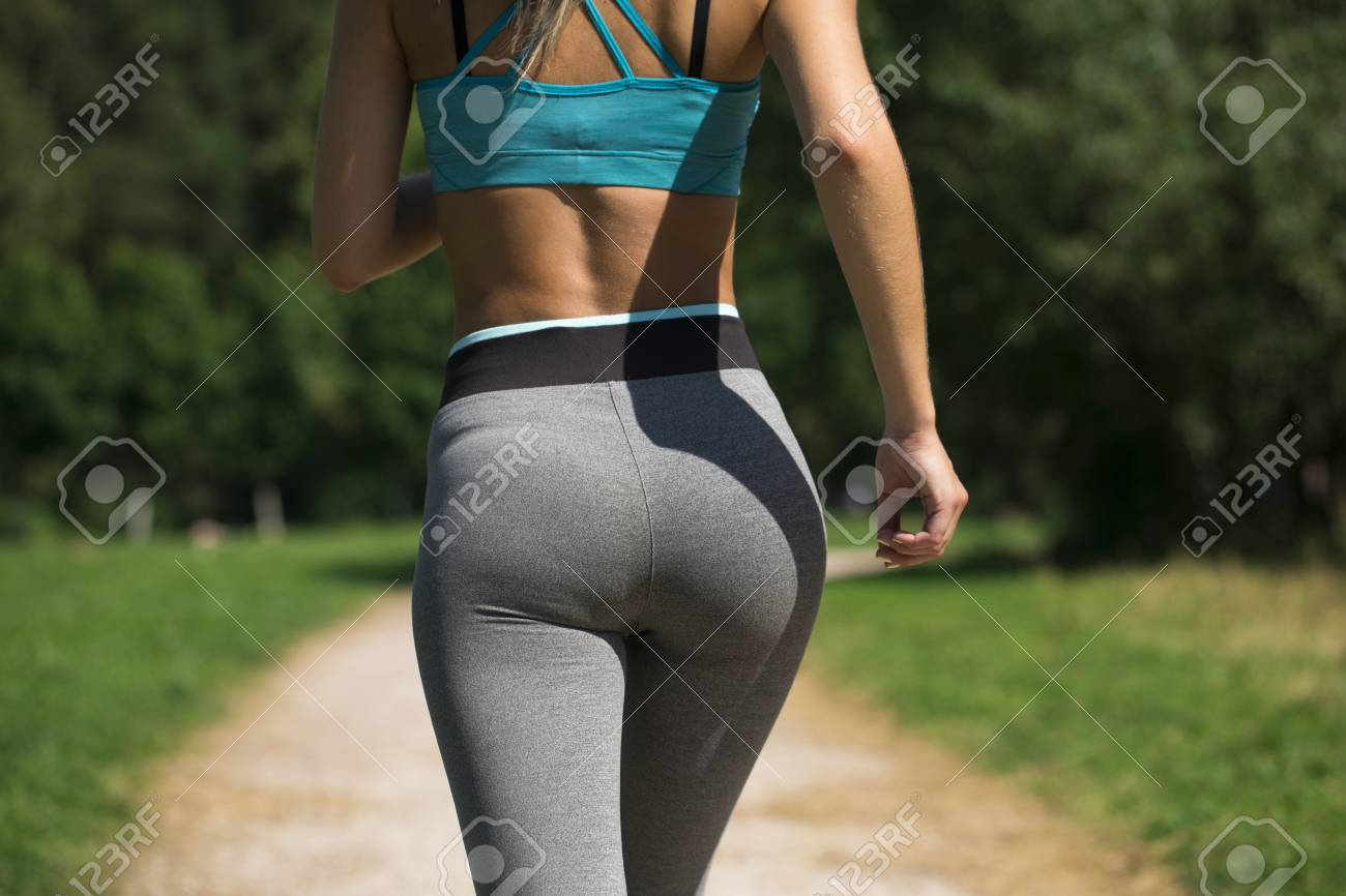 Www sexy ass pic com