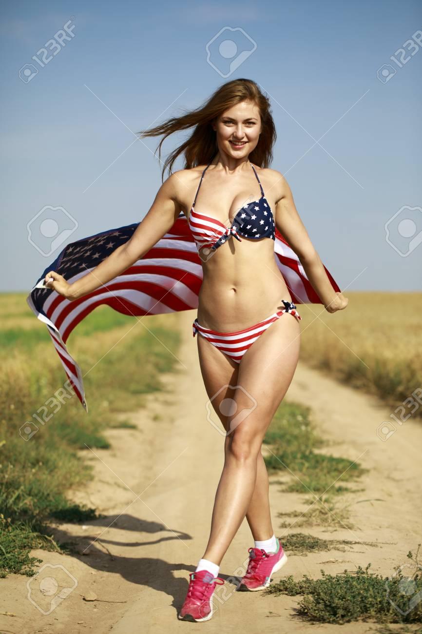 Model japan nude