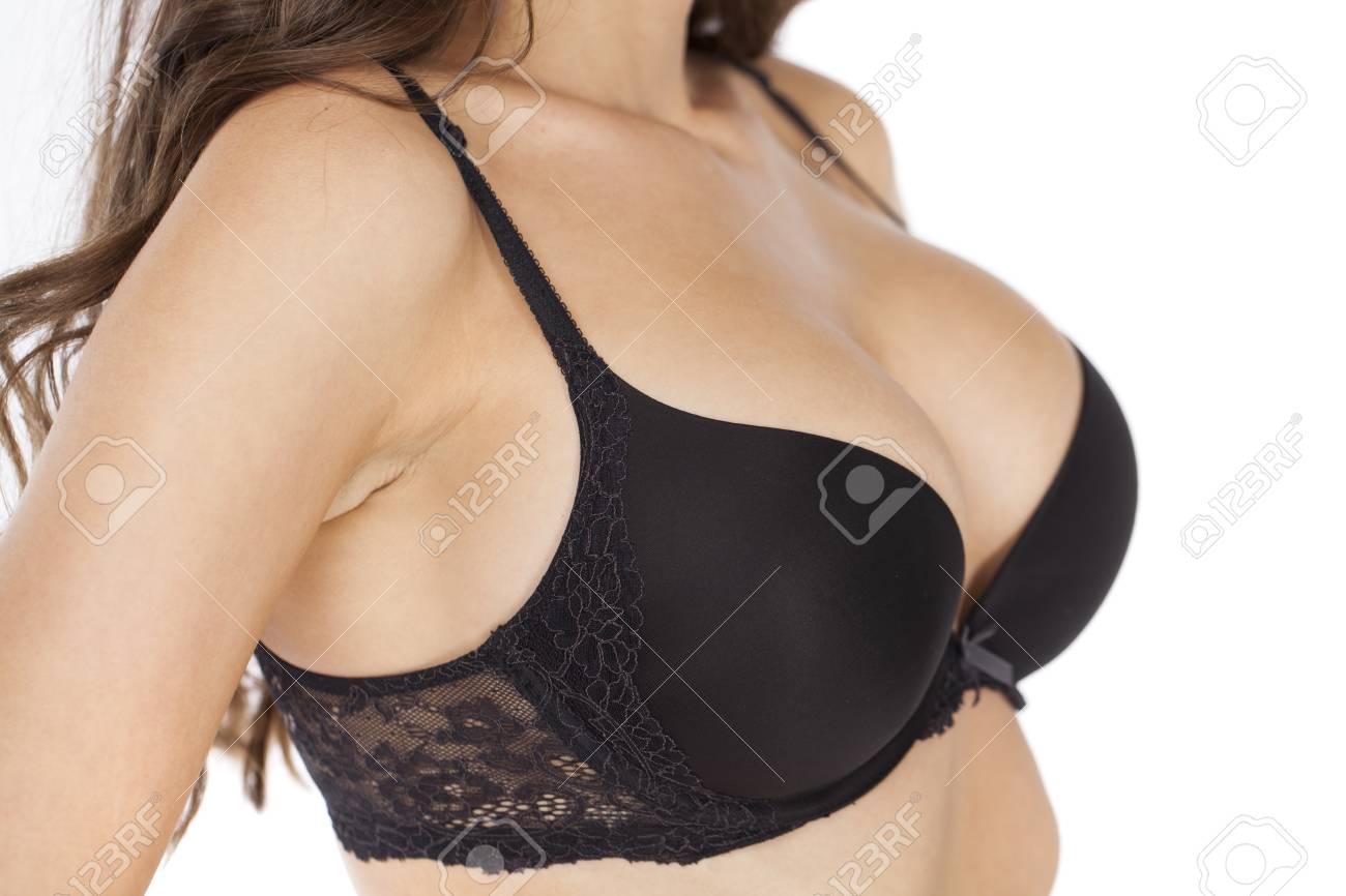 Breast photo sexy