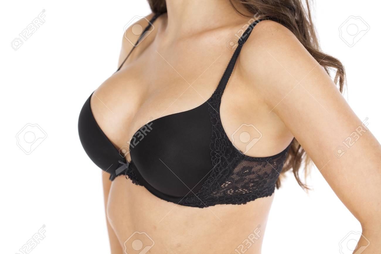 Fucked older brazilian pussy nude