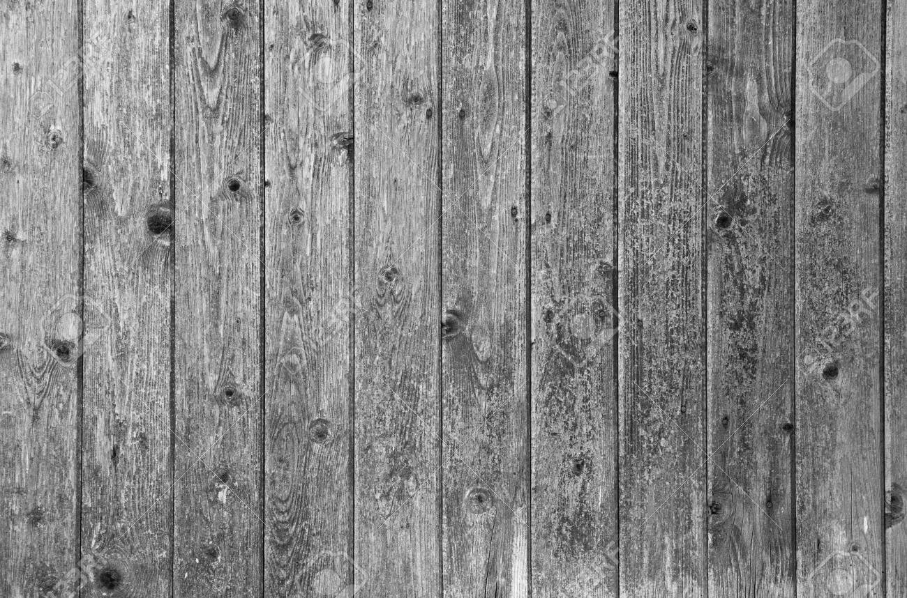 Legno Bianco E Nero : Pannelli in legno bianco e nero per sfondo e pubblicità foto
