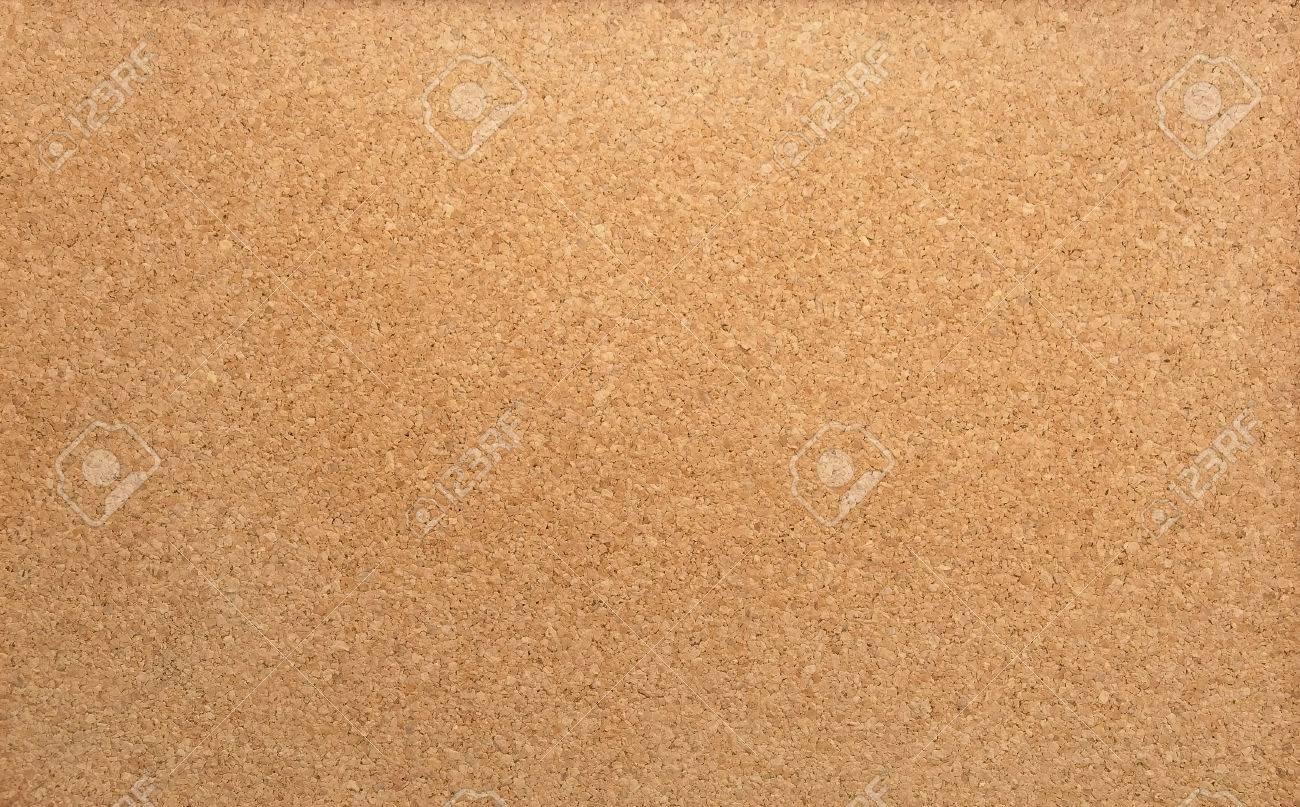 壁紙の空白コルク構造 の写真素材 画像素材 Image