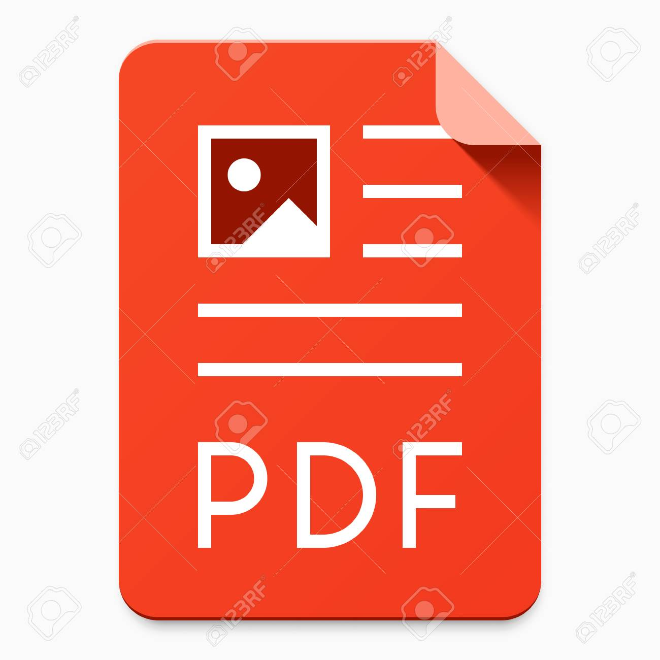 User Interface Design Pdf