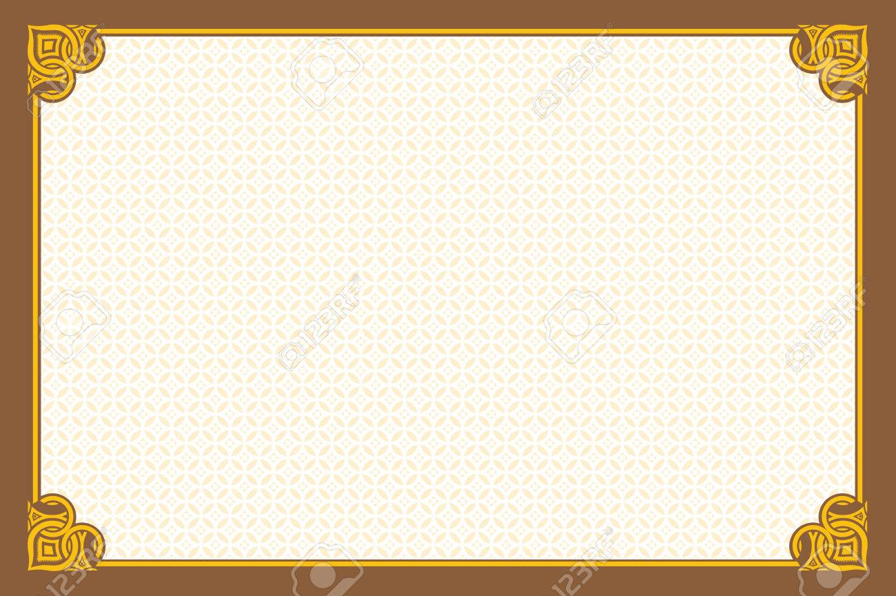 blank certificate background koni polycode co