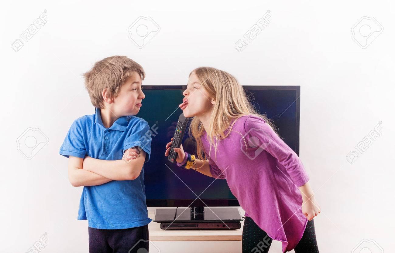 brat-so-sestroy-porno-video