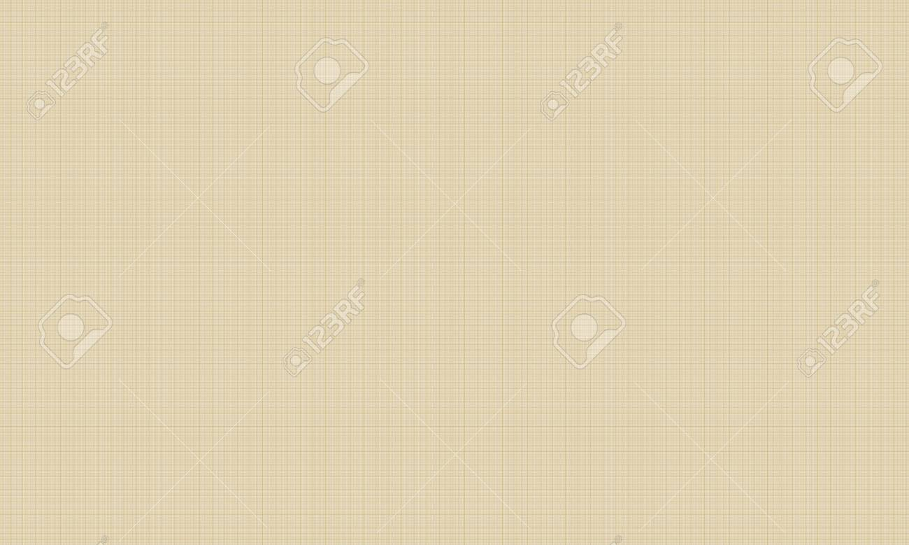 sepia plotting paper background stock photo picture and royalty
