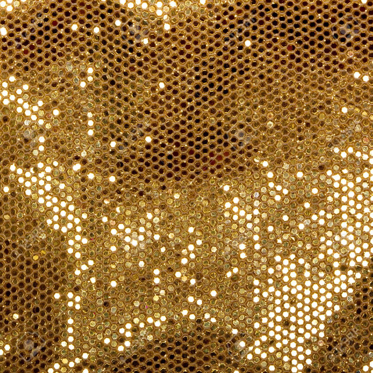 design template for wallpaper wrapping sparkle glitter golden