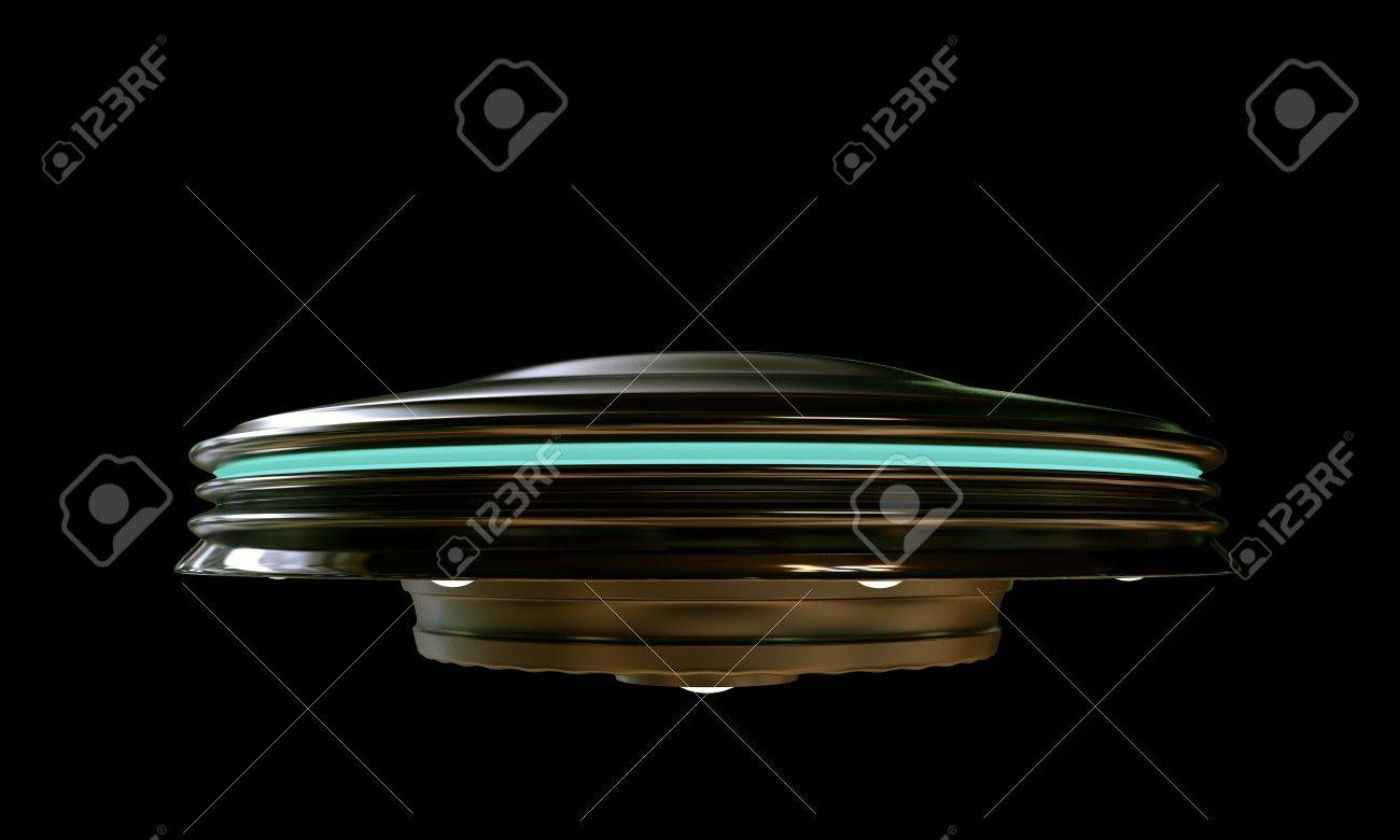 Ufo Black Background - More information - Djekova for Ufo Black Background  111ane