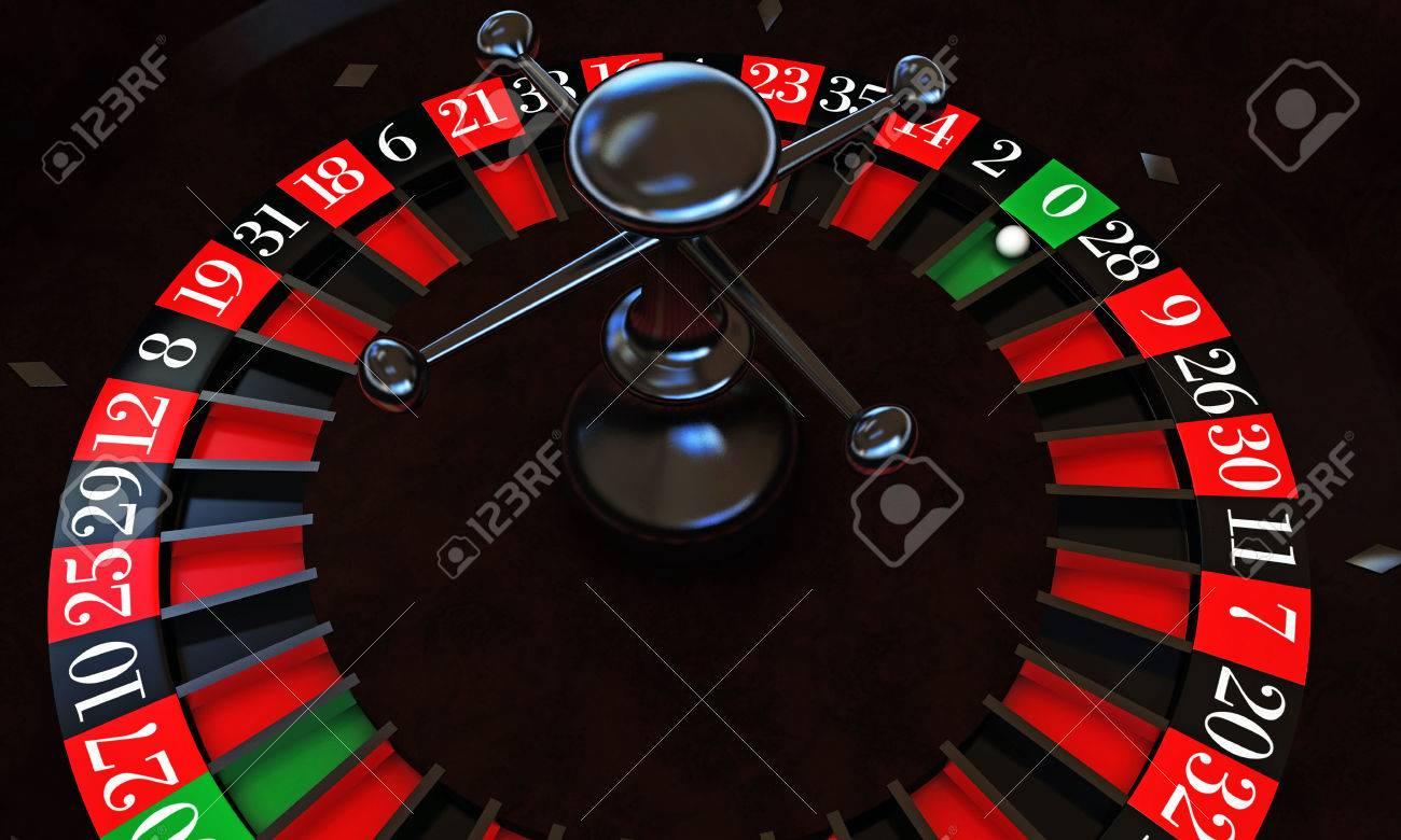 chto-takoe-zero-v-kazino