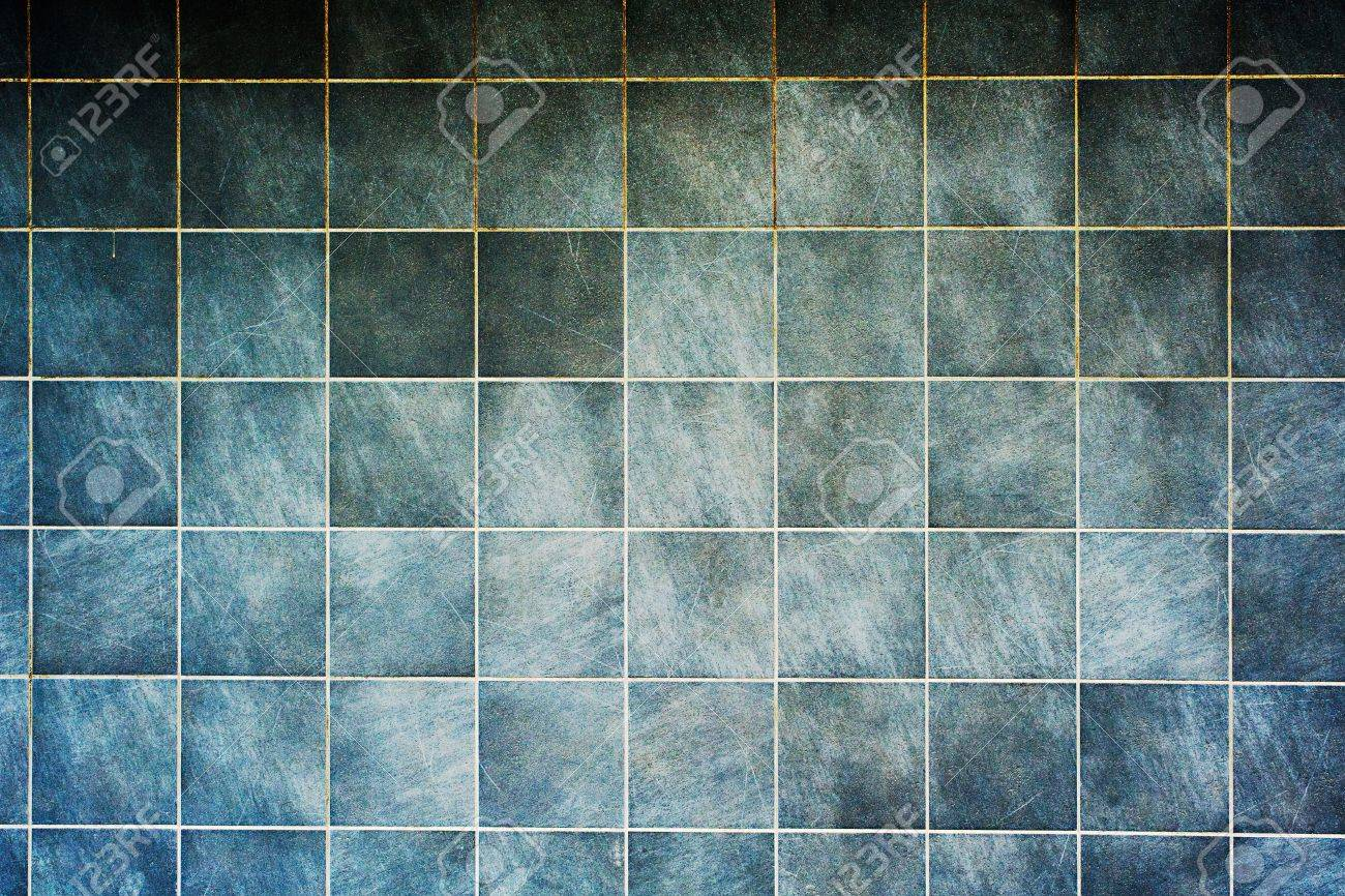 Gray Mottled Wall Tiles Stock Photo, Picture And Royalty Free Image ...