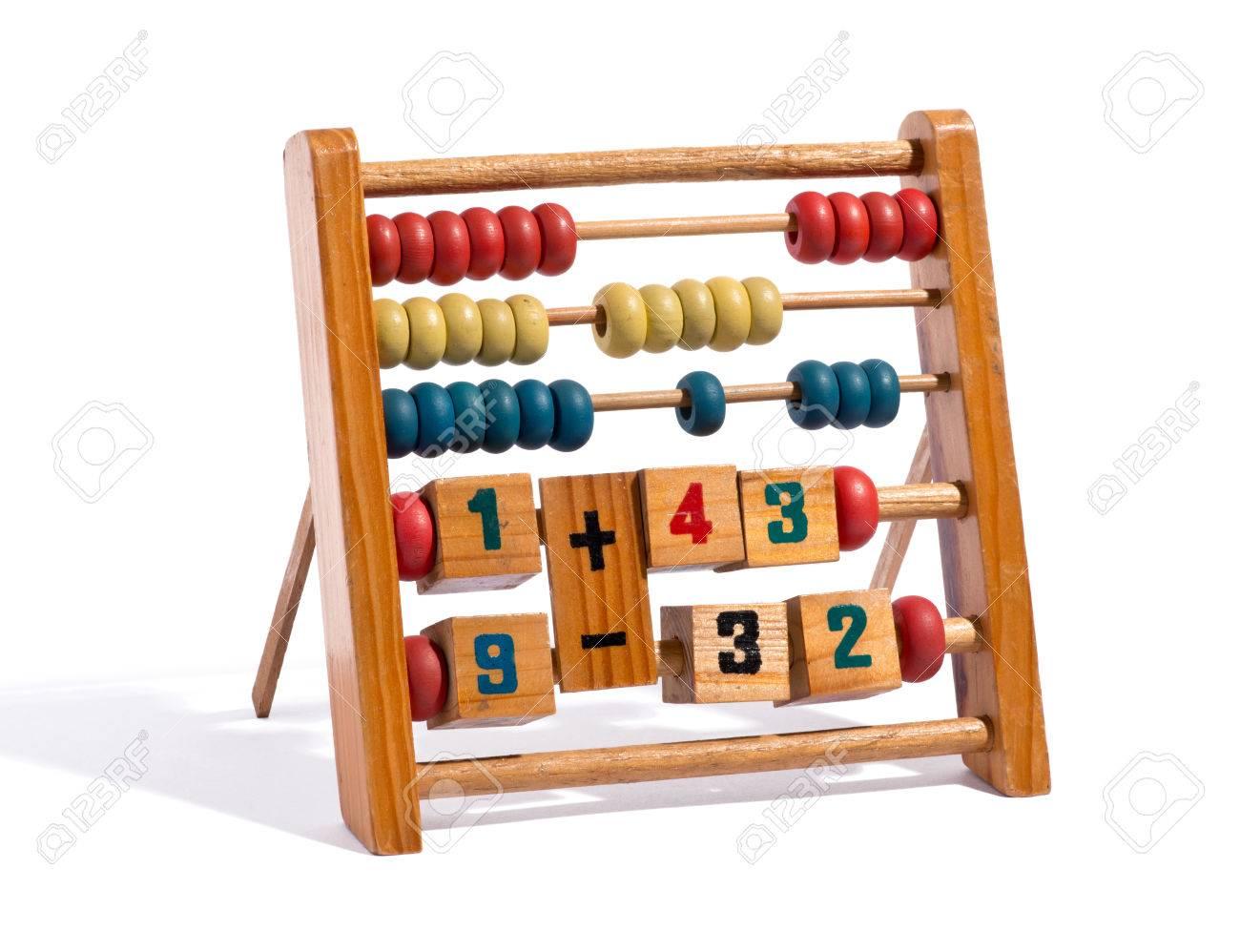 Journée multi-séries du samedi 1er février 26604231-boulier-en-bois-avec-des-chiffres-et-des-trois-rang%C3%A9es-de-diff%C3%A9rents-compteurs-de-couleur-pour-le-calcul