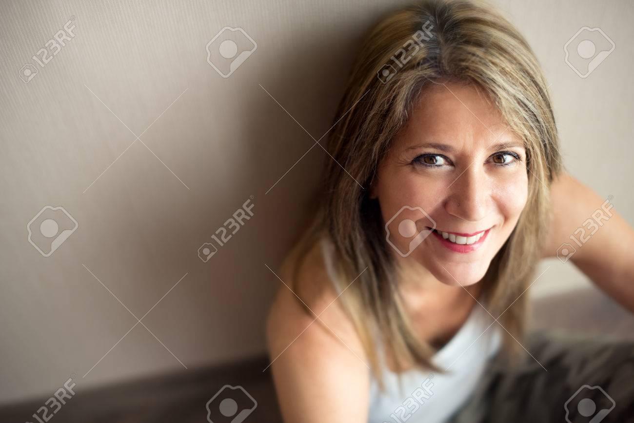 Mature women single Online Dating