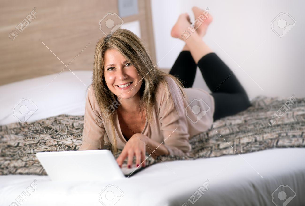 7chan girl pissing sex
