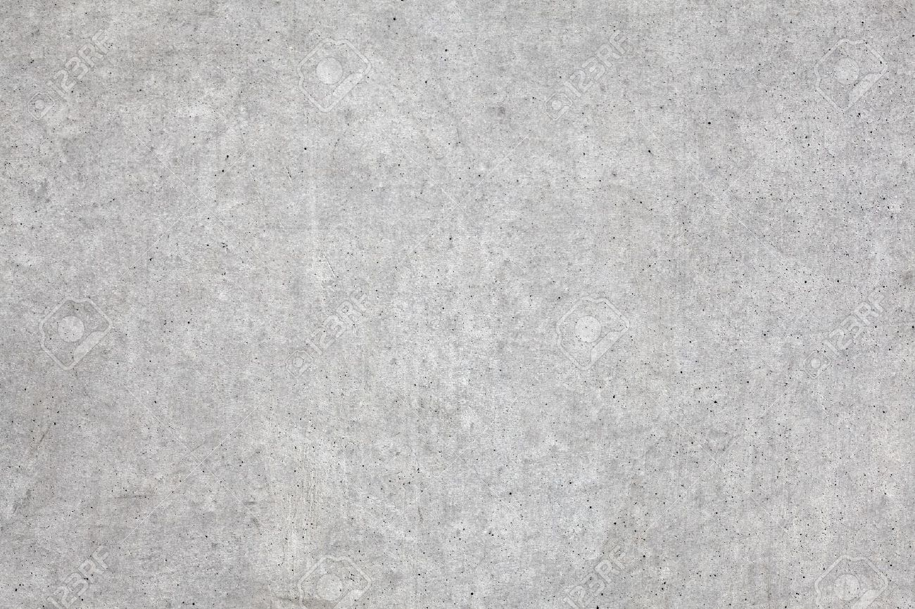 abstract background grey cement wall stock photo picture and