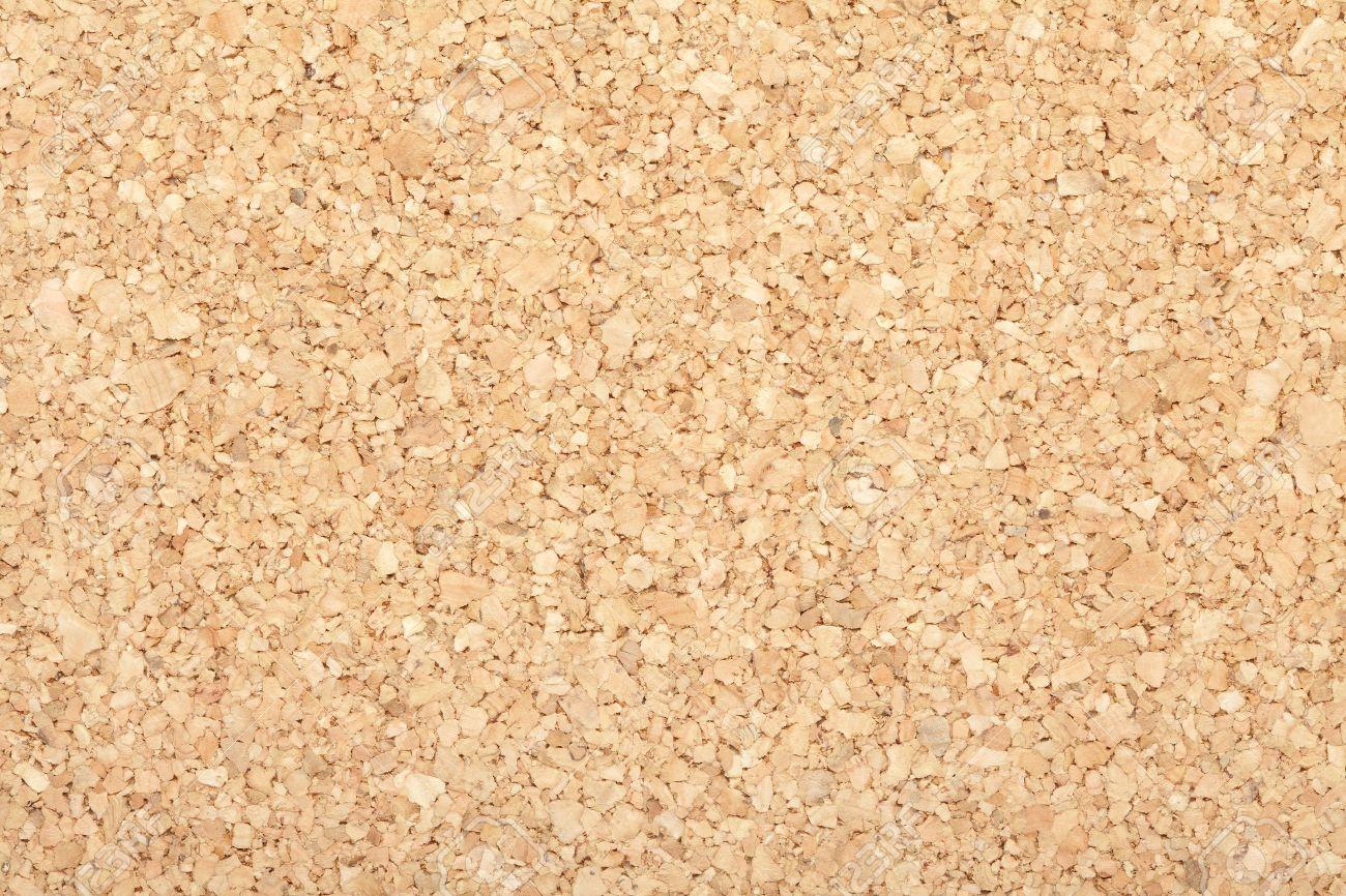 Cork texture background Stock Photo - 17726911