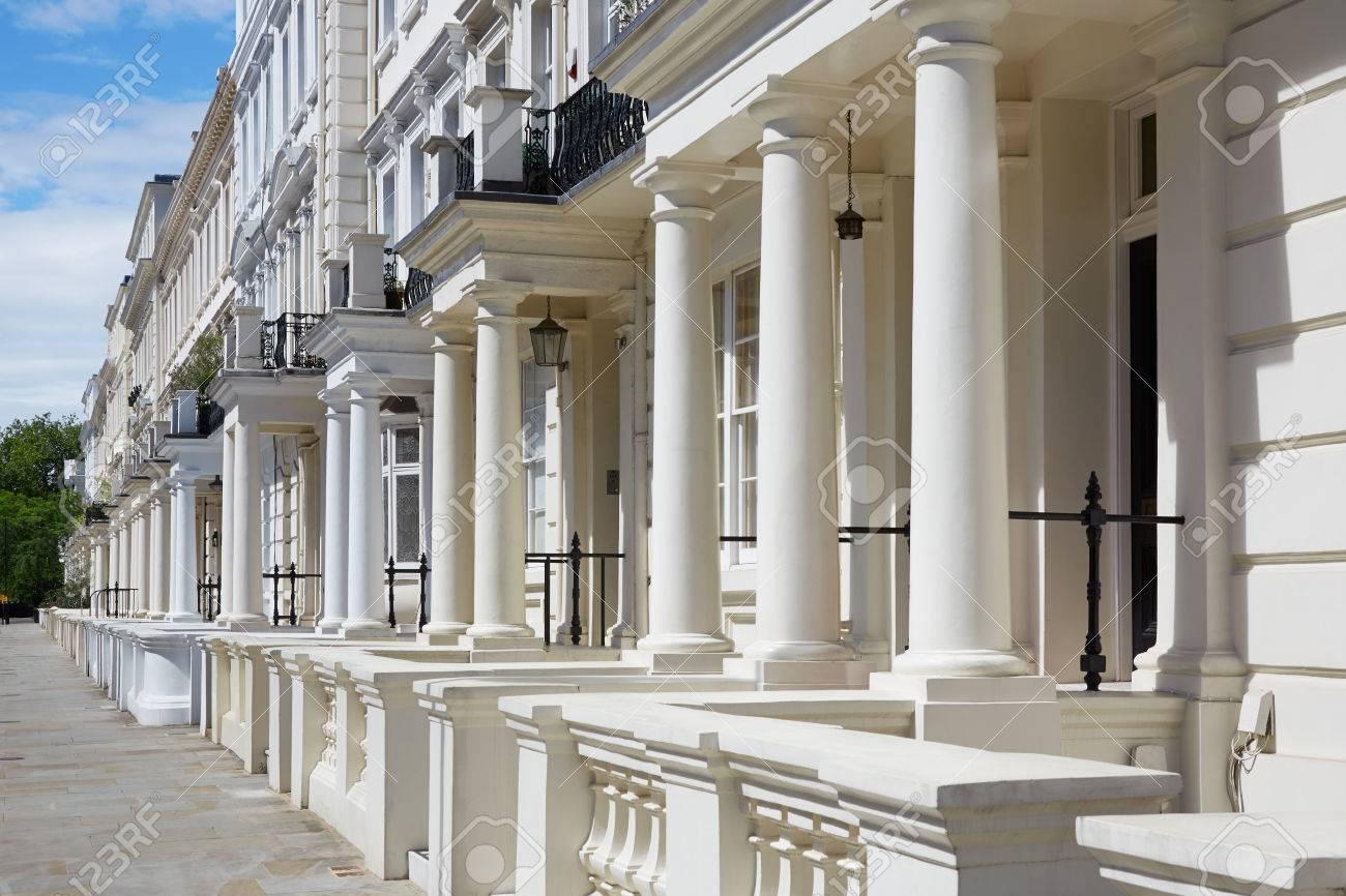 Casas De Lujo En Londres. Casas Inglaterra Piscinas Londres ...